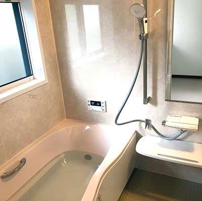 after__bathroom