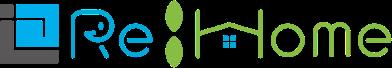 セリタの安心リフォーム|Re:Home